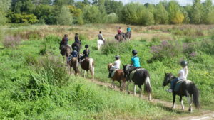 balade enfants adultes touraine cheval